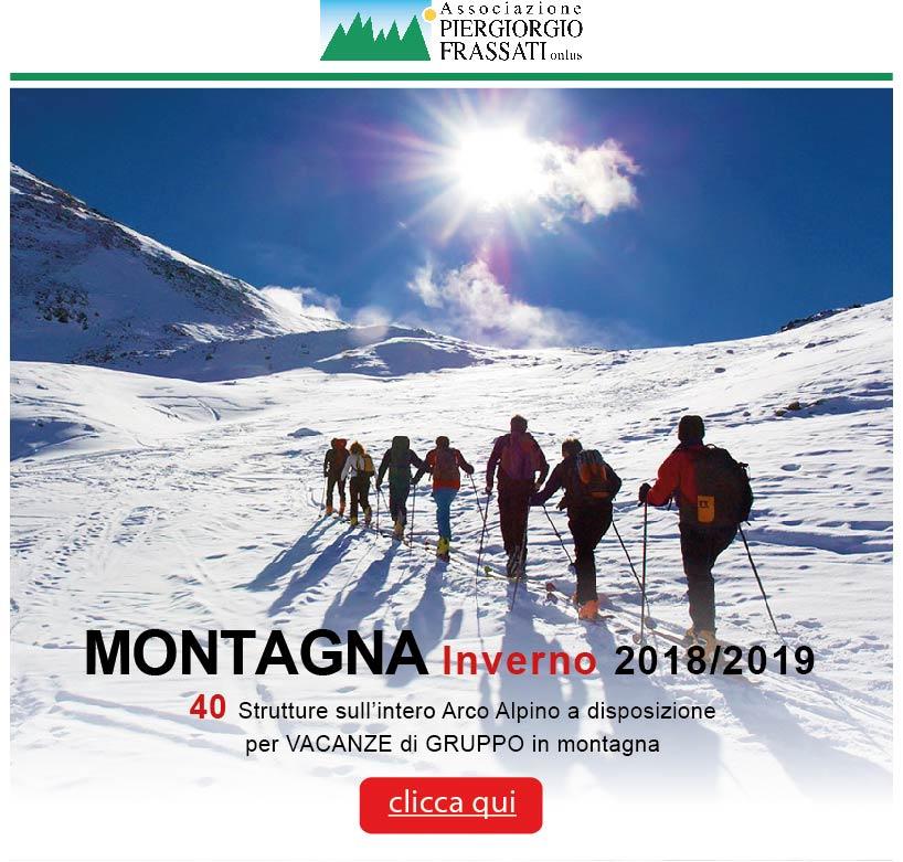 POPAP-montagna-inverno-2018-2019