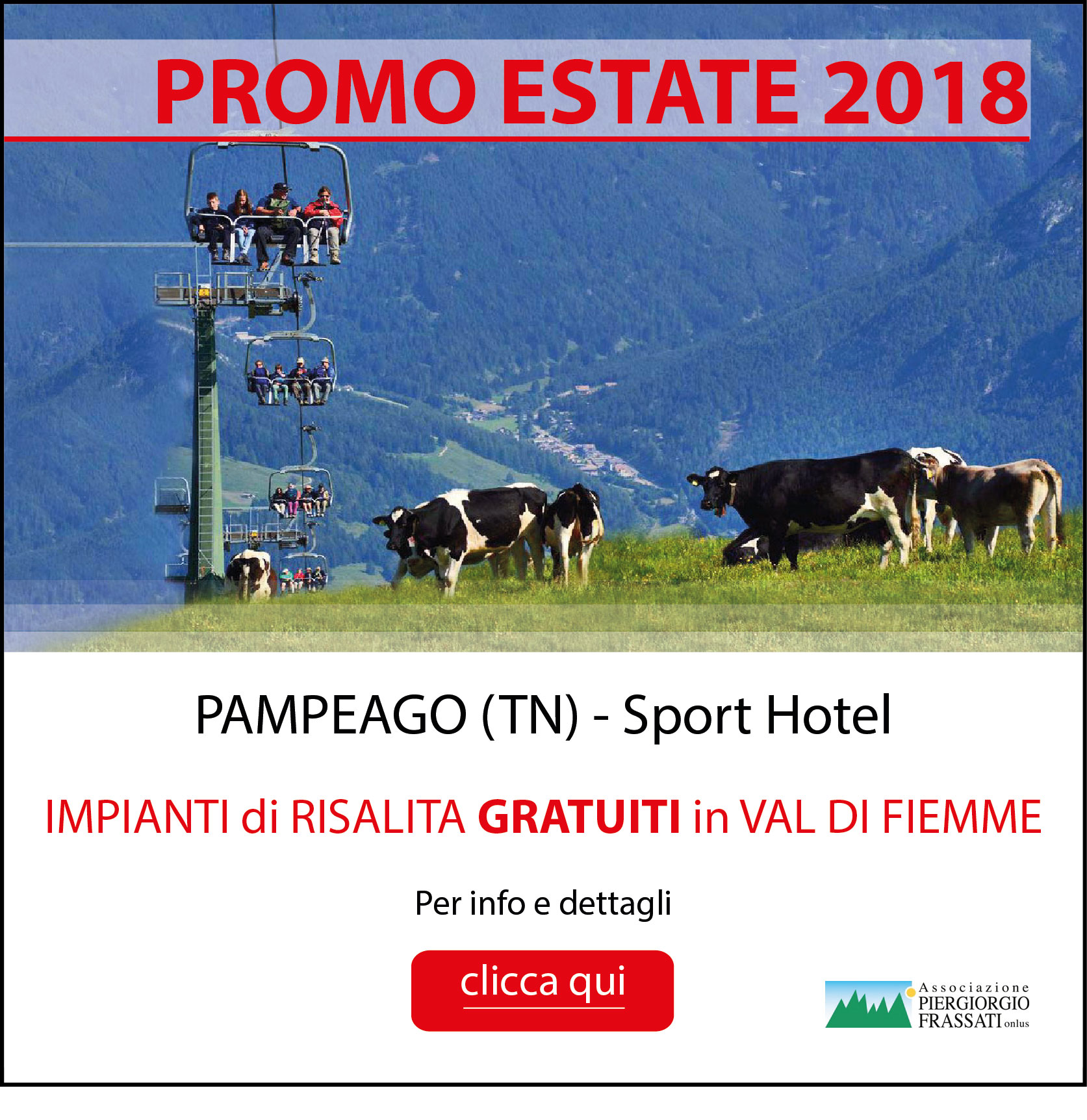 PAMPEAGO---Promo-Estate-2018