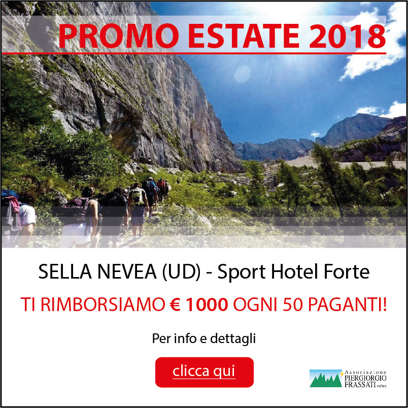 SELLA-NEVEA---Promo-Estate-2018-ok