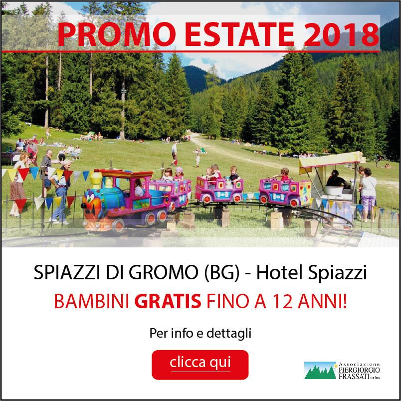 SPIAZZI-di-GROMO---Promo-Estate-2018-ok-1