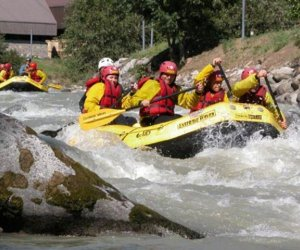 rafting-trentino_1.jpg