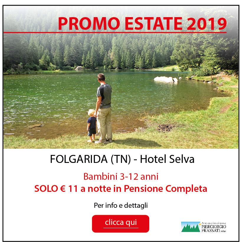 FOLGARIDA-2019