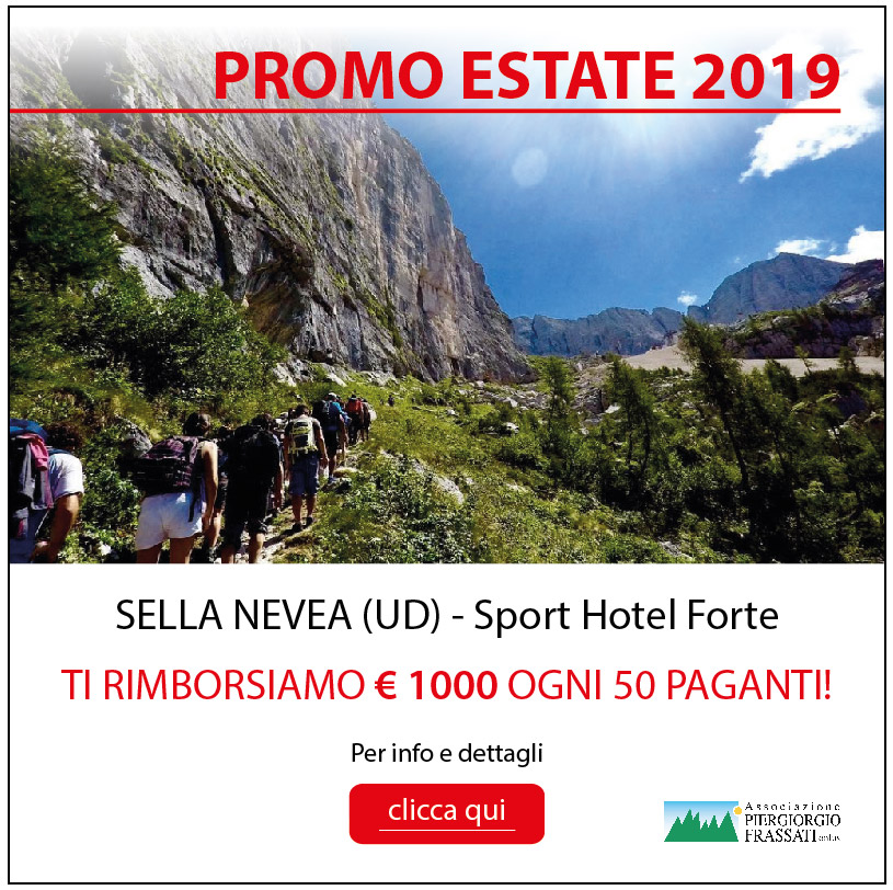 SELLA-NEVEA-2019