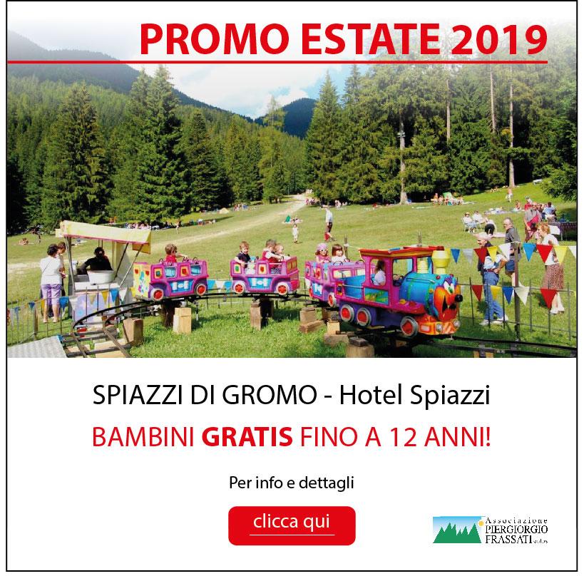SPIAZZI-GROMO-2019