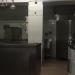 PASSO del TONALE (TN) - Hotel Chalet Alpino