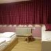 PIANCAVALLO (PN) - Sport Hotel