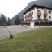 BAGOLINO / Località Passo Gaver (BS) - Hotel Europa