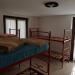 VALBONDIONE / Lizzola (BG) - Casa Vacanze Tony